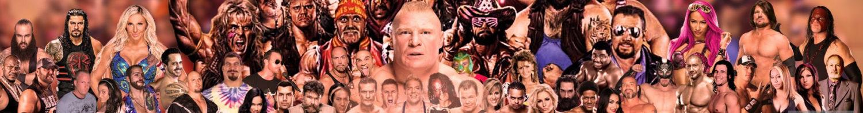 Wrestling911